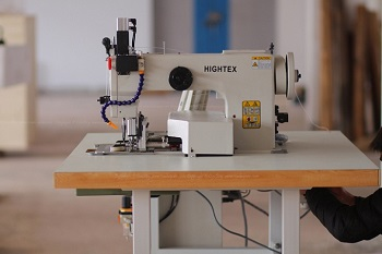 Top Rated Sewing Machines 2020.Heavy Duty Industrial Sewing Machines In Uk Hightex The Best Heavy